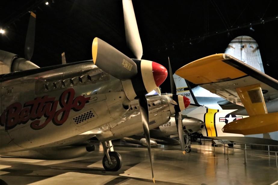 2018 01 06 76 Dayton USAF Museum.jpg