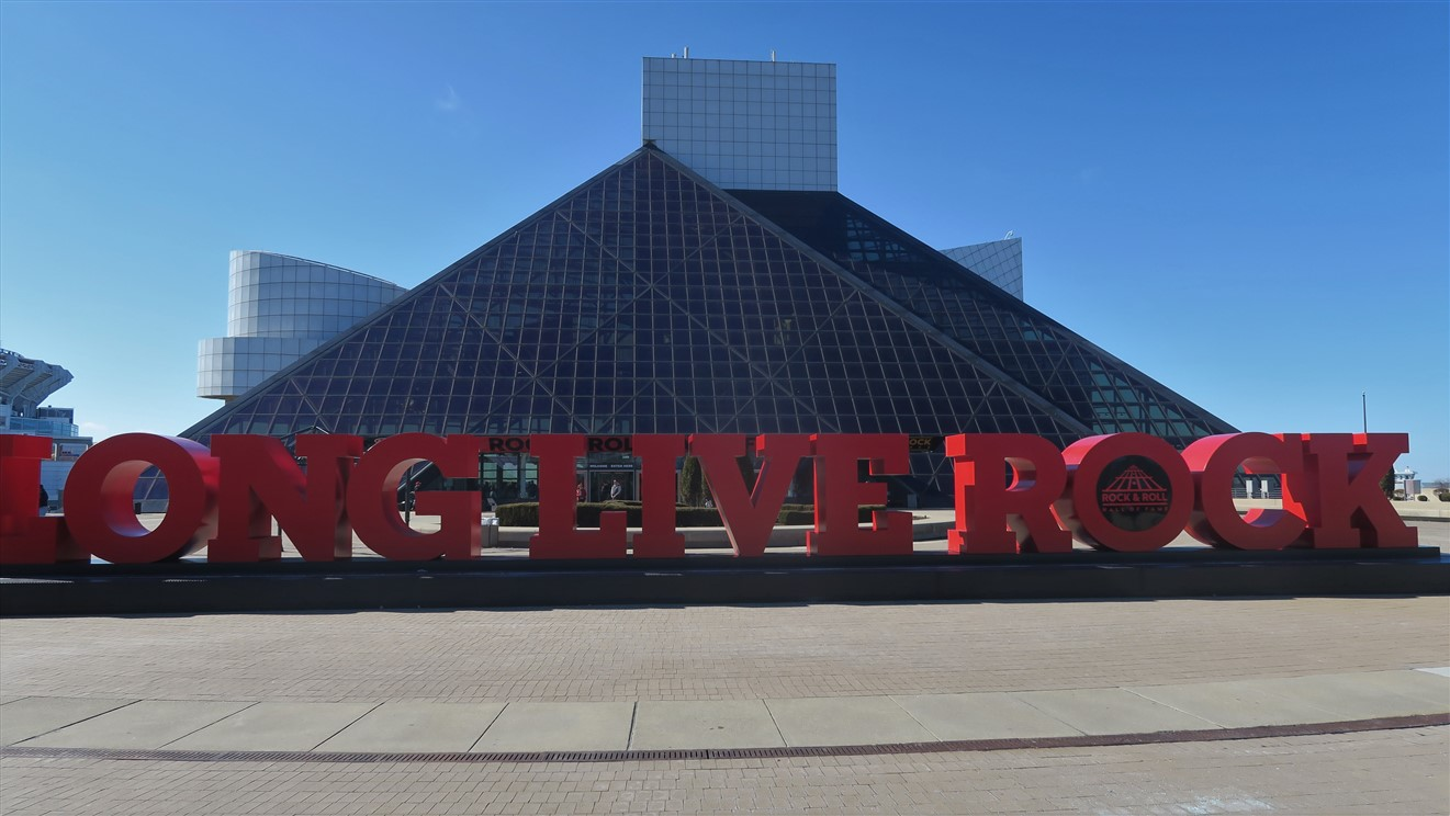 2018 03 03 161 Cleveland Rock & Roll Hall of Fame.jpg