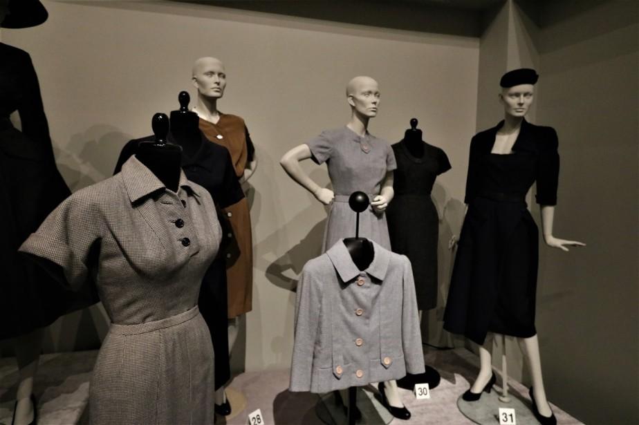 2018 03 10 14 Ohio State University Costume & Textile Museum.jpg