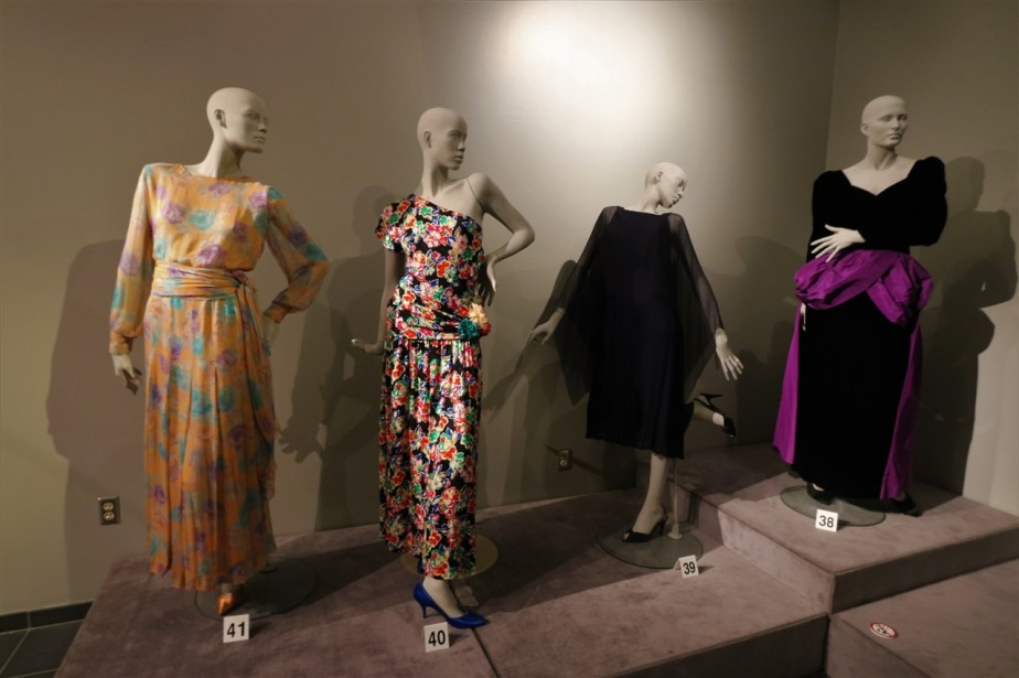 2018 03 10 17 Ohio State University Costume & Textile Museum.jpg