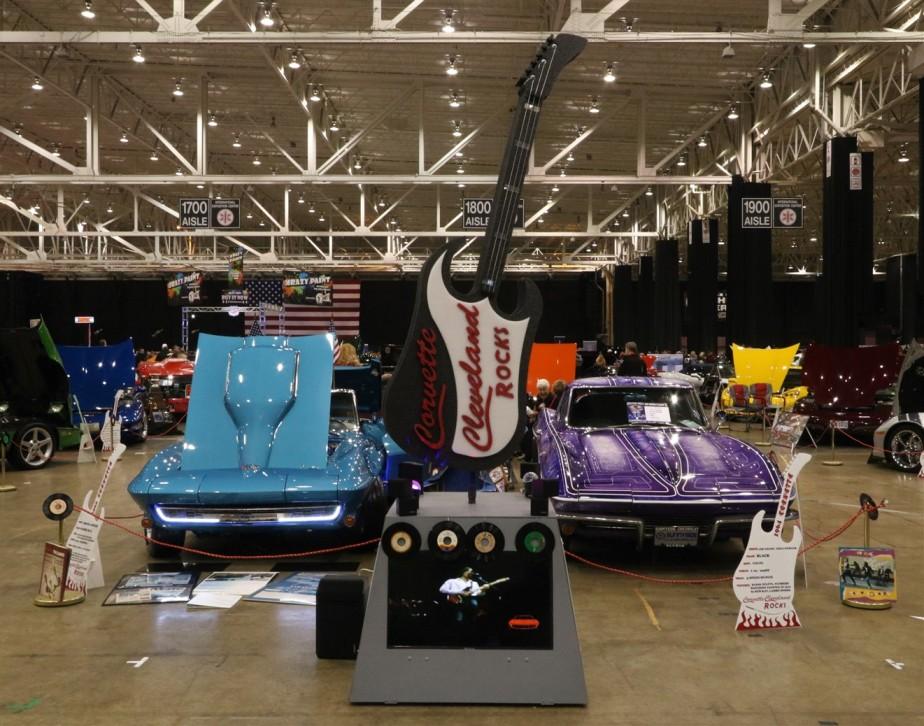 2018 03 18 77 Cleveland IX Center Piston Powered Show.jpg