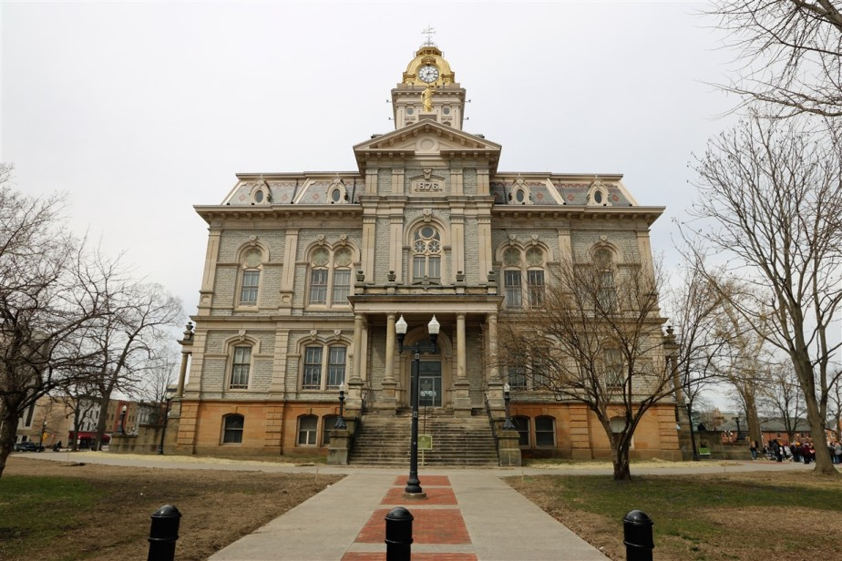 2018 03 24 61 Newark OH Historic Jail Tour.jpg