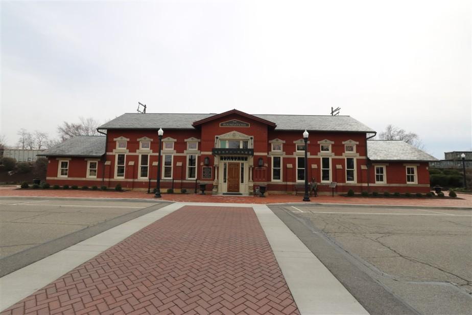 2018 03 24 81 Newark OH Historic Jail Tour.jpg