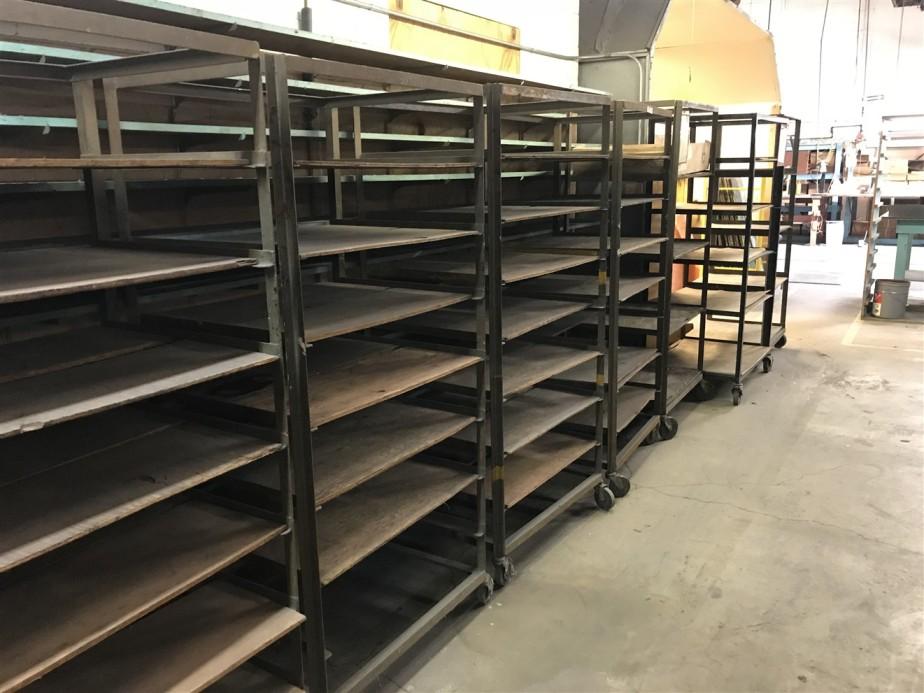 2018 03 25 22 Columbus American Bronzing Factory Auction.jpg