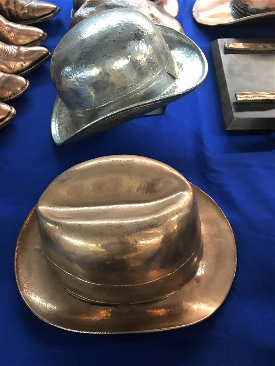 2018 03 25 3 Columbus American Bronzing Factory Auction.jpg