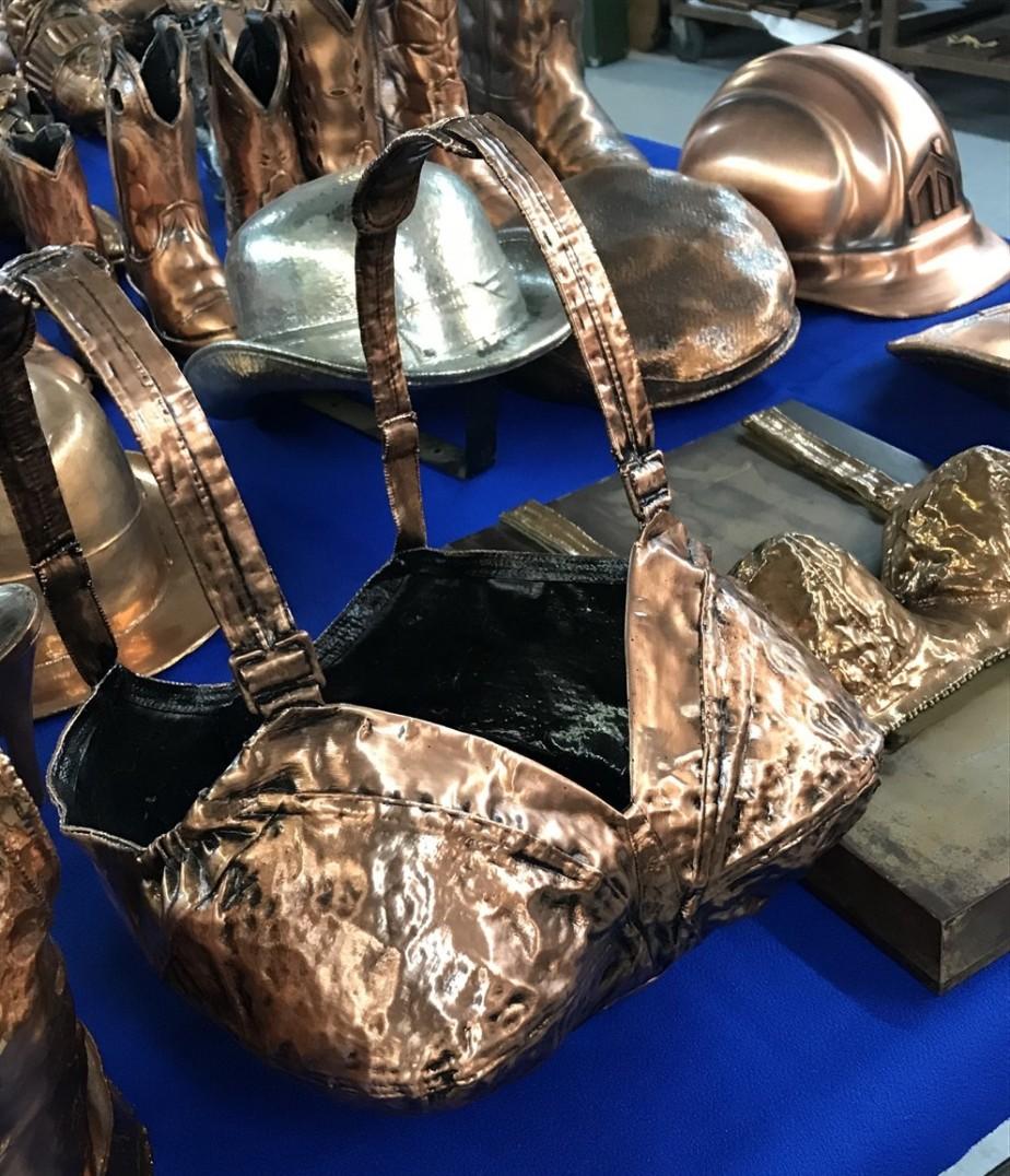 2018 03 25 36 Columbus American Bronzing Factory Auction.jpg