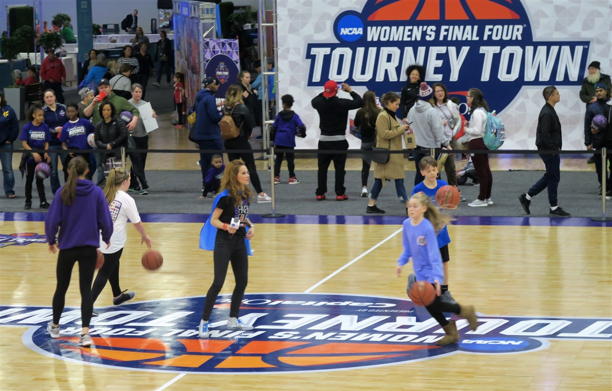 2018 03 31 52 Columbus Womens Final Four Festival.jpg