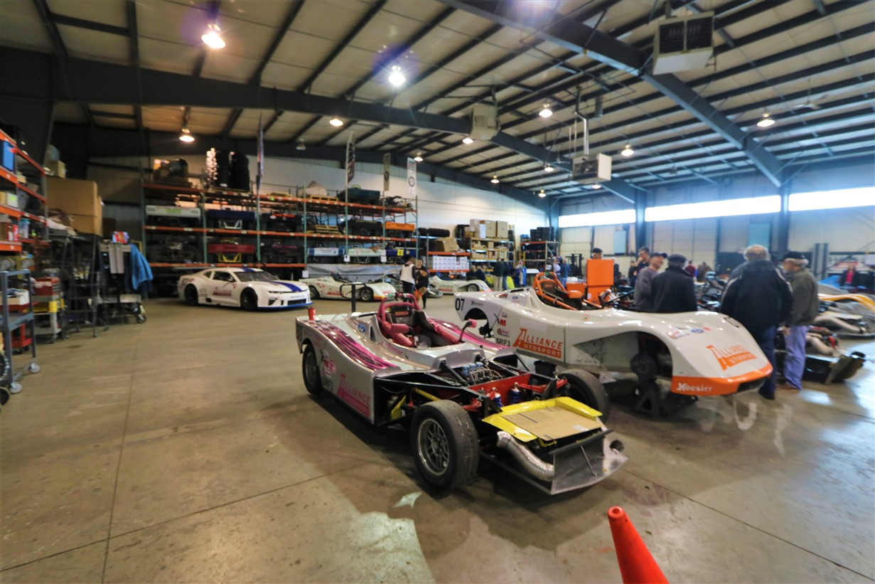 2018 04 07 10 Columbus SCCA Tech Day.jpg