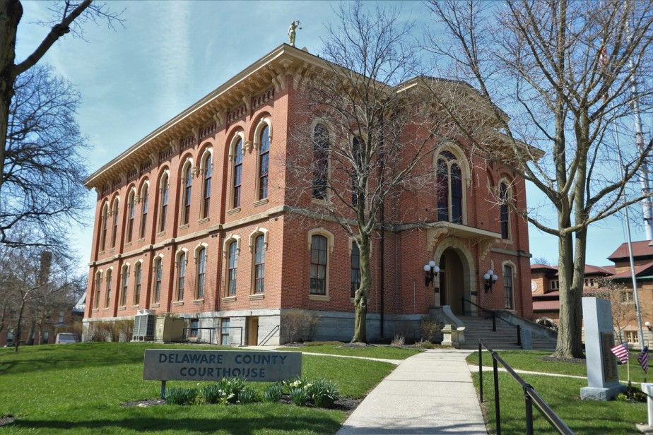 2018 04 08 86 Delaware OH Historic Structures.jpg