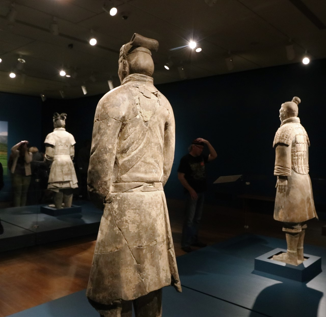 2018 04 21 119 Cincinnati Art Museum.jpg