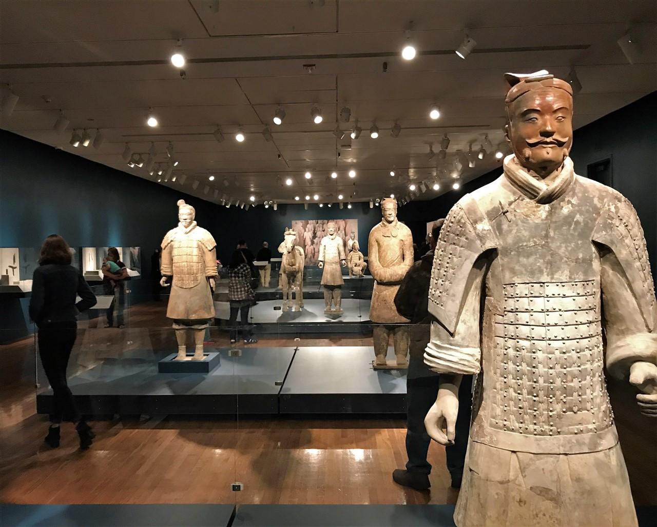 2018 04 21 89 Cincinnati Art Museum.jpg
