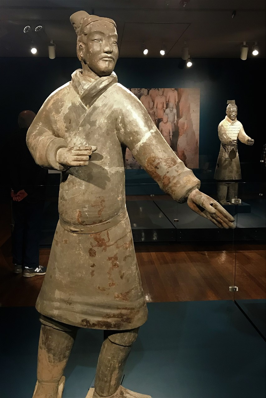 2018 04 21 98 Cincinnati Art Museum.jpg