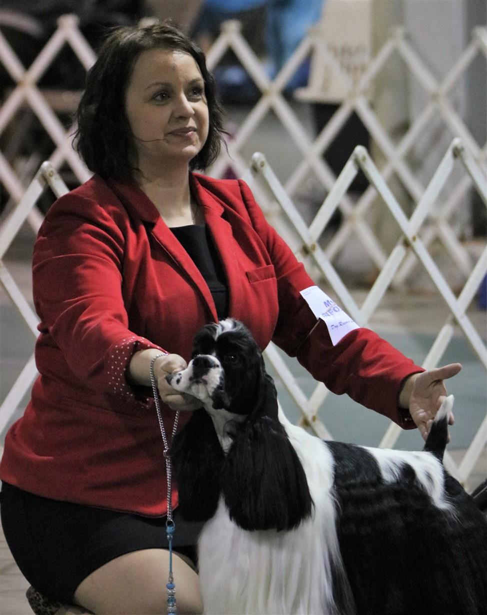 2018 04 22 8 Columbus Dog Show.jpg