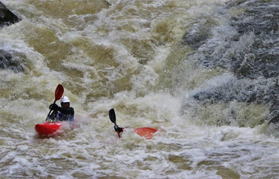 2018 04 28 105 Cuyahoga Falls OH Kayak Races.jpg