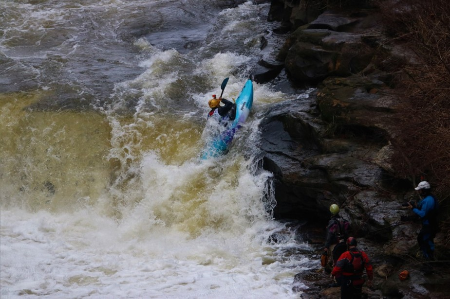 2018 04 28 138 Cuyahoga Falls OH Kayak Races.jpg