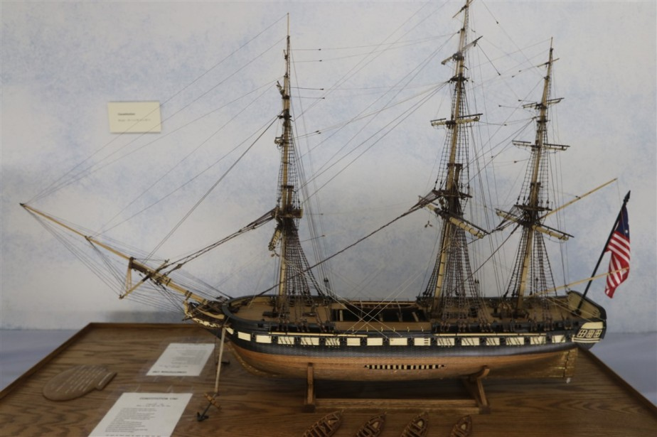 2018 04 28 16 Canton OH Model Ship Museum.jpg