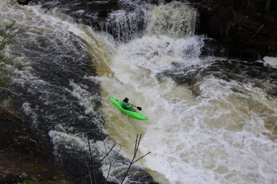 2018 04 28 178 Cuyahoga Falls OH Kayak Races.jpg