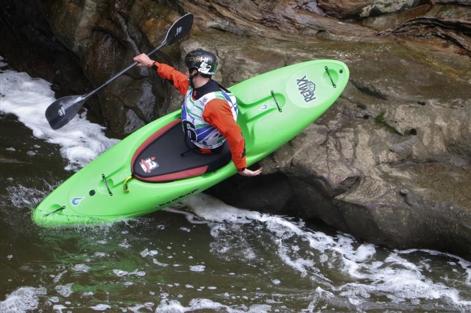 2018 04 28 210 Cuyahoga Falls OH Kayak Races.jpg