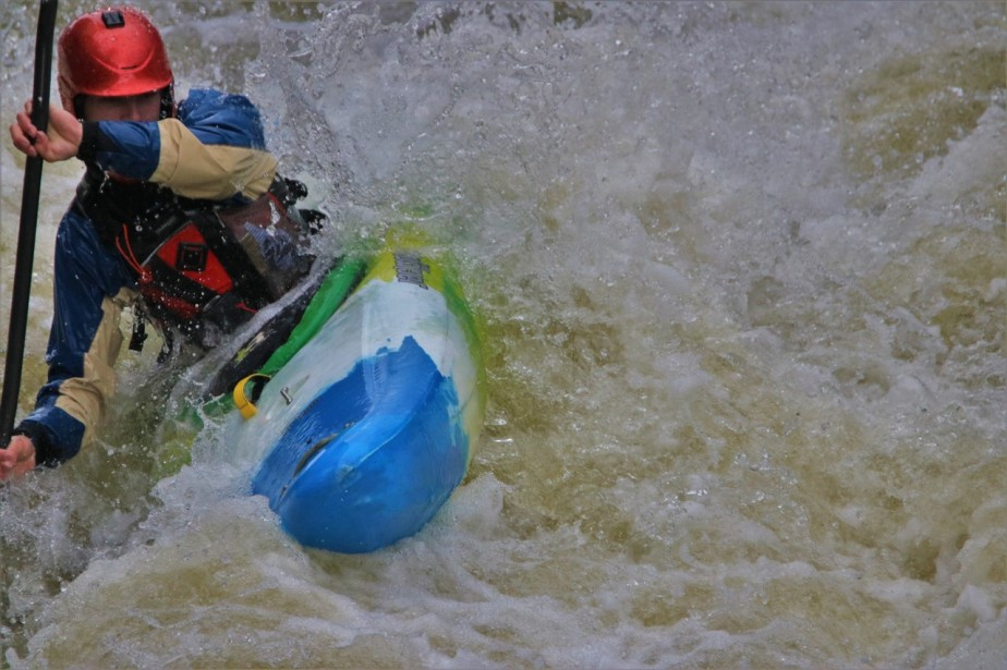 2018 04 28 215 Cuyahoga Falls OH Kayak Races.jpg
