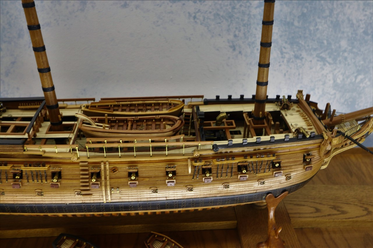 2018 04 28 31 Canton OH Model Ship Museum.jpg