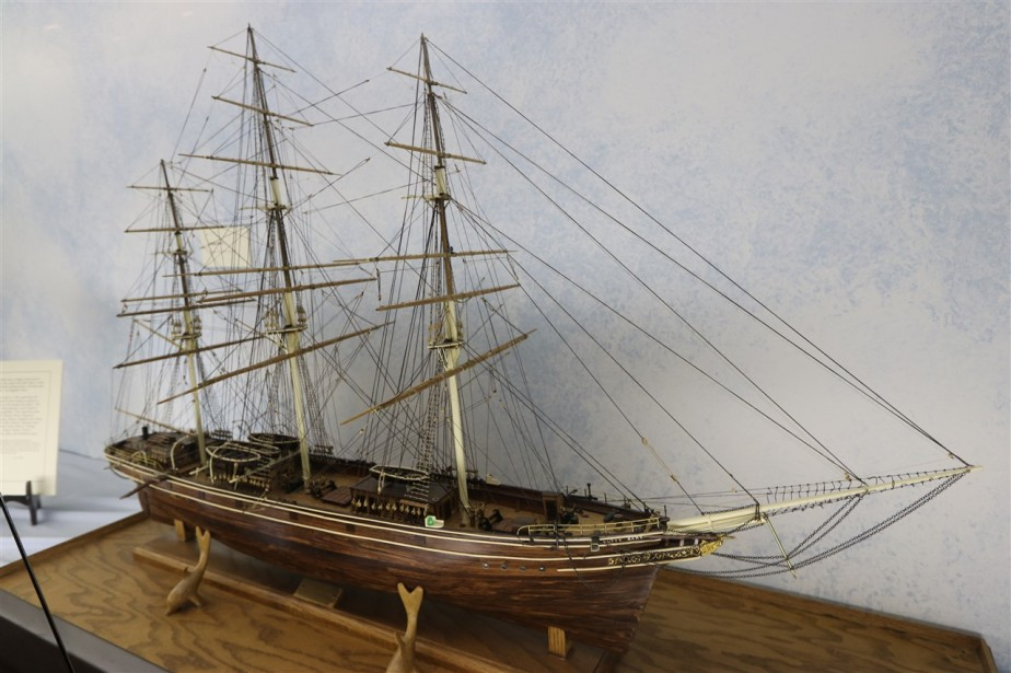 2018 04 28 33 Canton OH Model Ship Museum.jpg