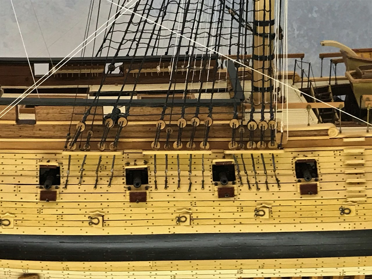 2018 04 28 37 Canton OH Model Ship Museum.jpg