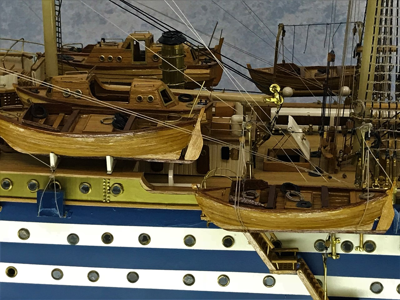 2018 04 28 38 Canton OH Model Ship Museum.jpg