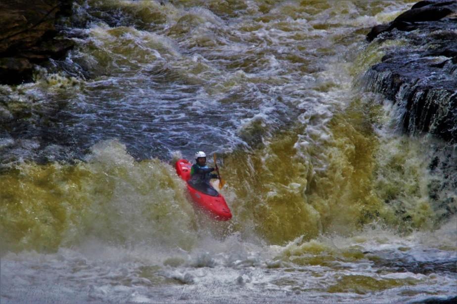 2018 04 28 78 Cuyahoga Falls OH Kayak Races.jpg