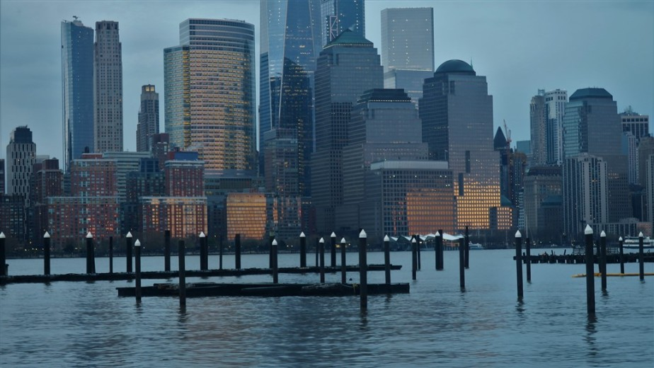 2018 04 30 7 New York City.jpg