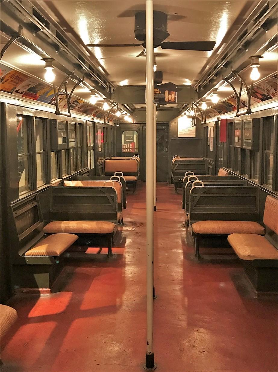 2018 05 01 10 Brooklyn Transit Museum.jpg