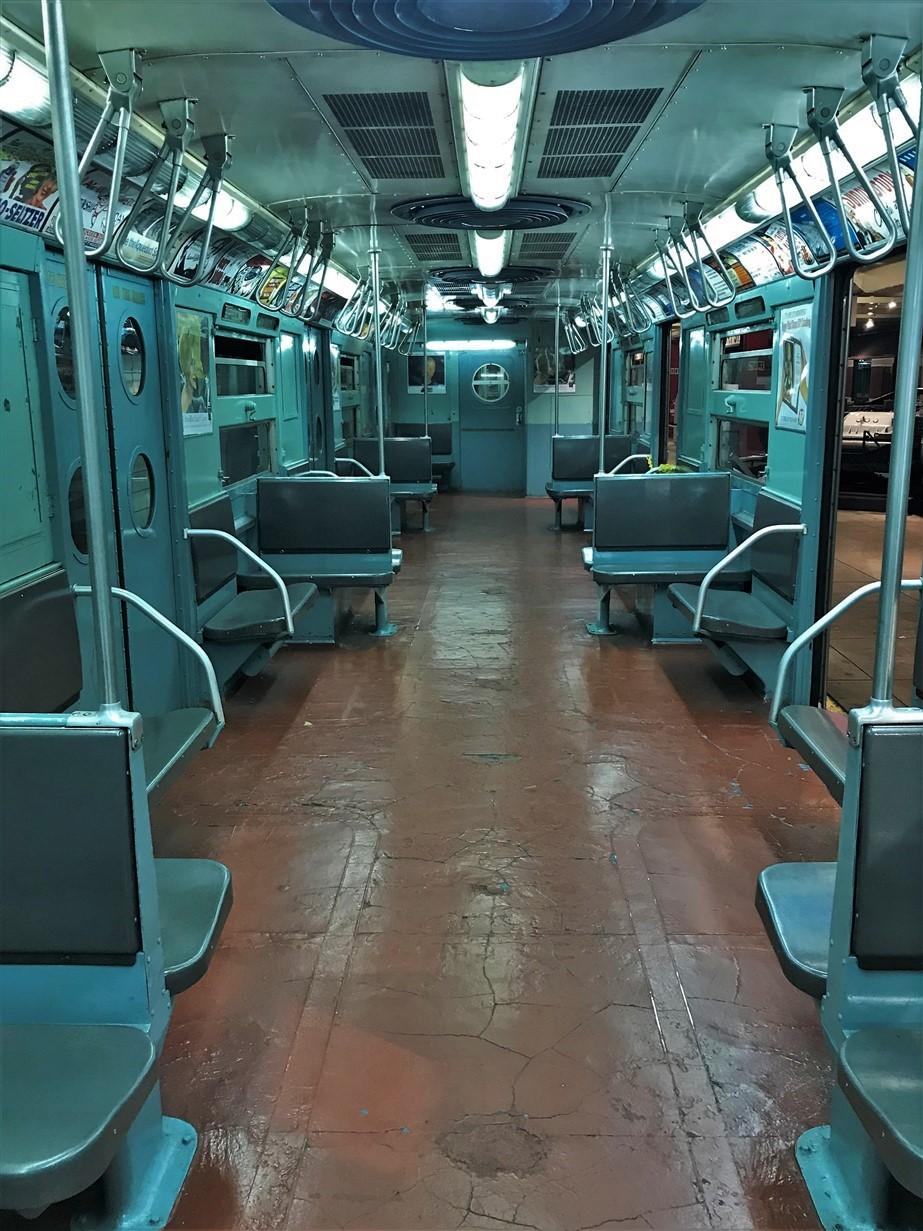 2018 05 01 18 Brooklyn Transit Museum.jpg