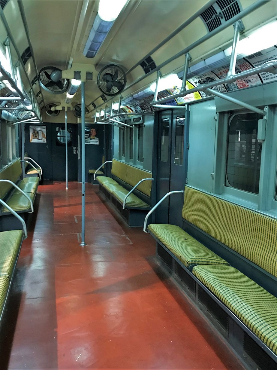 2018 05 01 27 Brooklyn Transit Museum.jpg