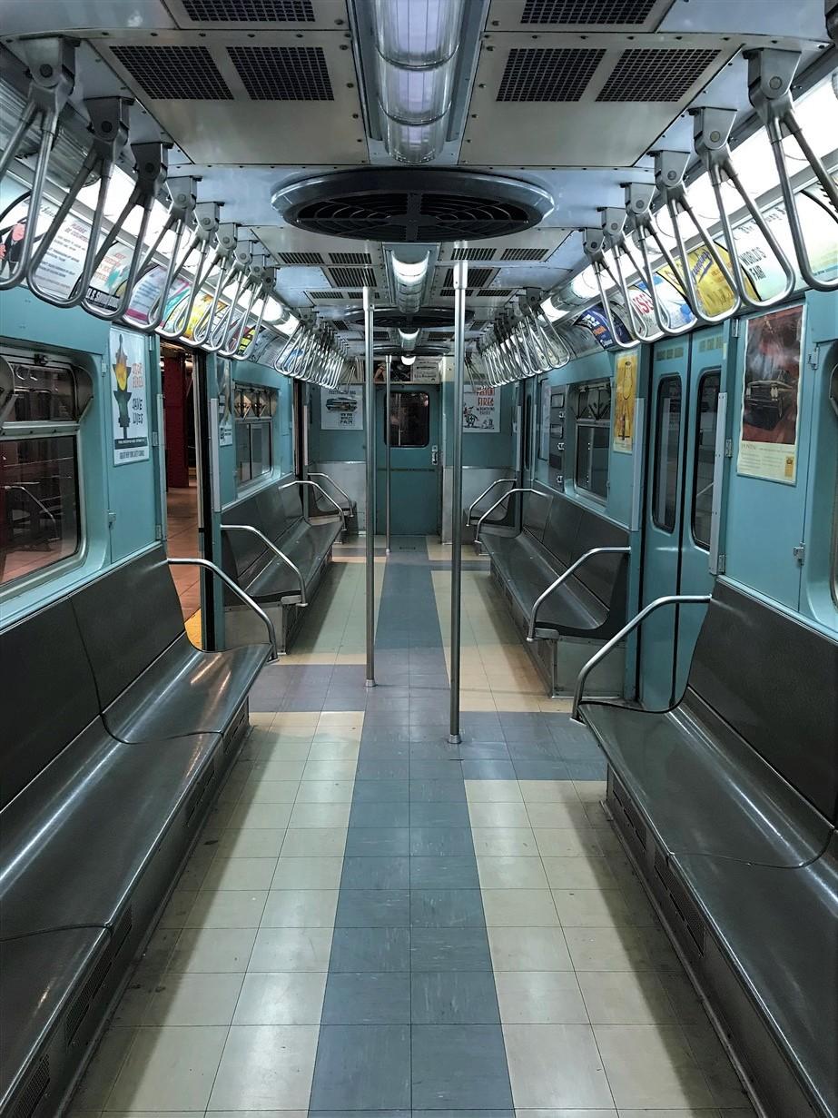 2018 05 01 35 Brooklyn Transit Museum.jpg