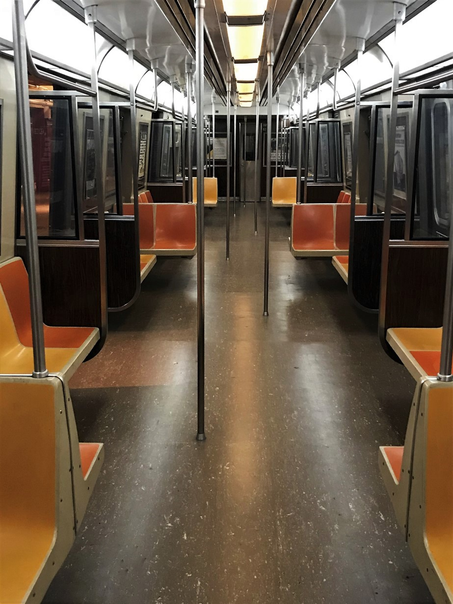 2018 05 01 41 Brooklyn Transit Museum.jpg