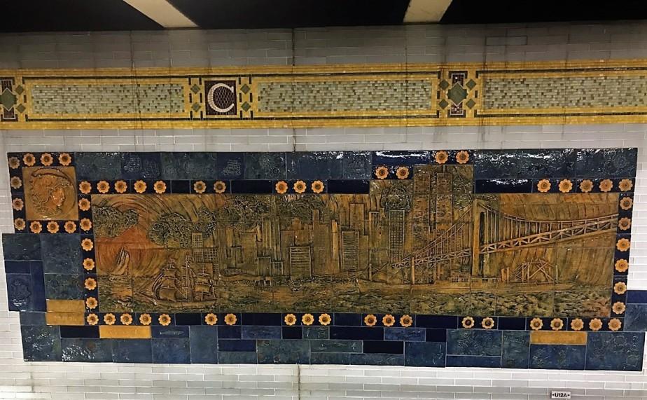 2018 05 01 82 Brooklyn Transit Museum.jpg