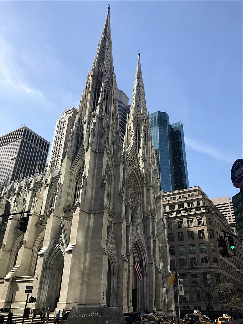 2018 05 02 13 New York City.jpg