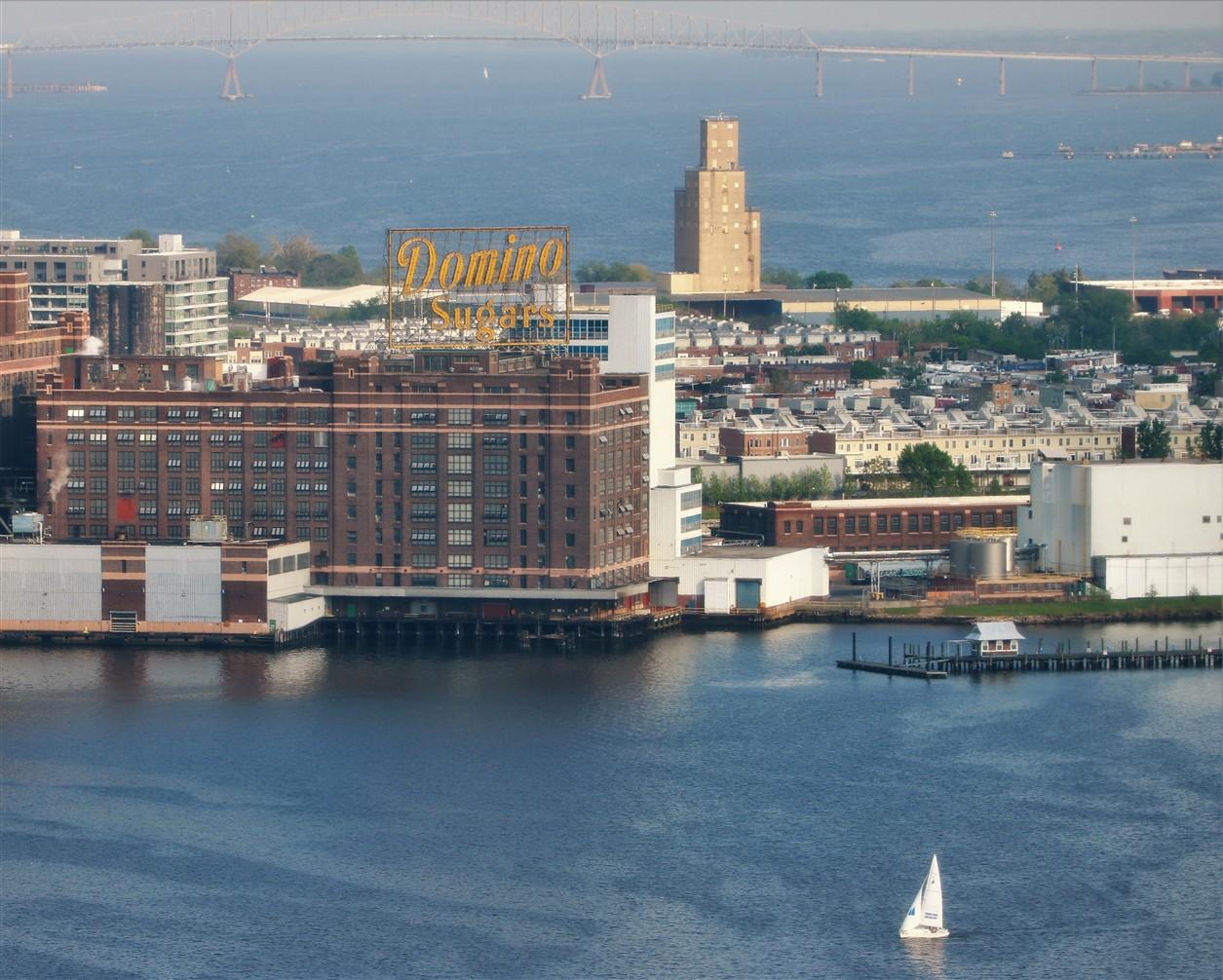 2018 05 04 130 Baltimore Observation Deck.jpg