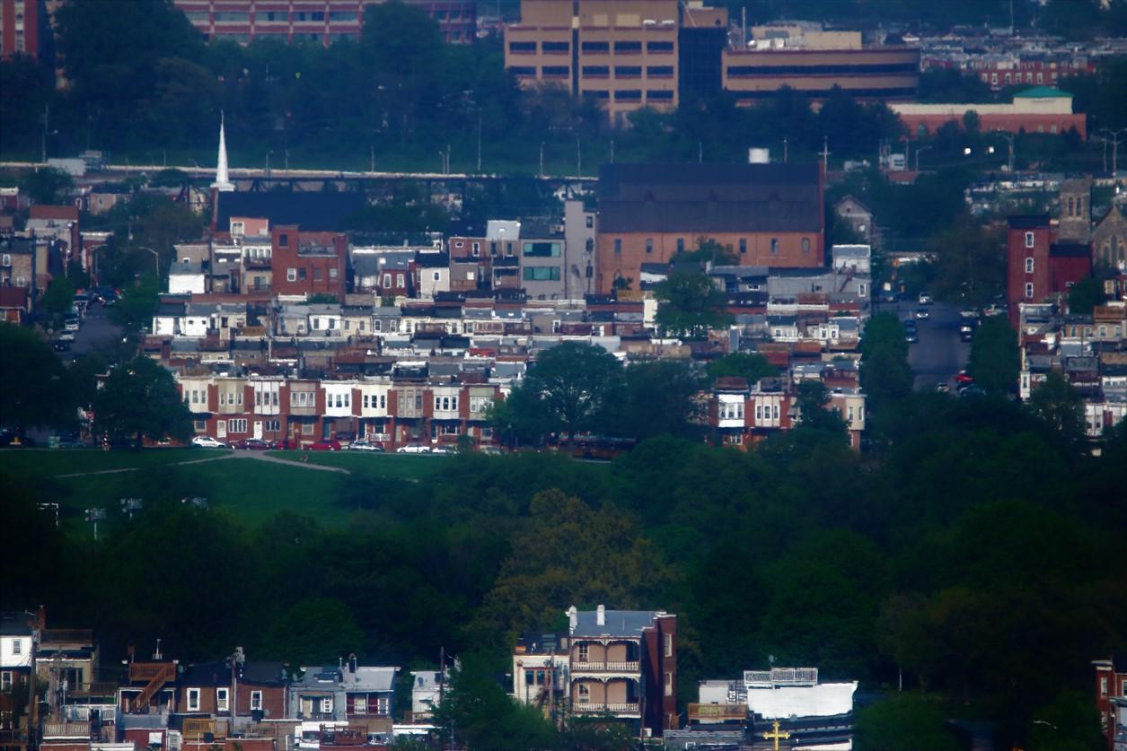 2018 05 04 158 Baltimore Observation Deck.jpg