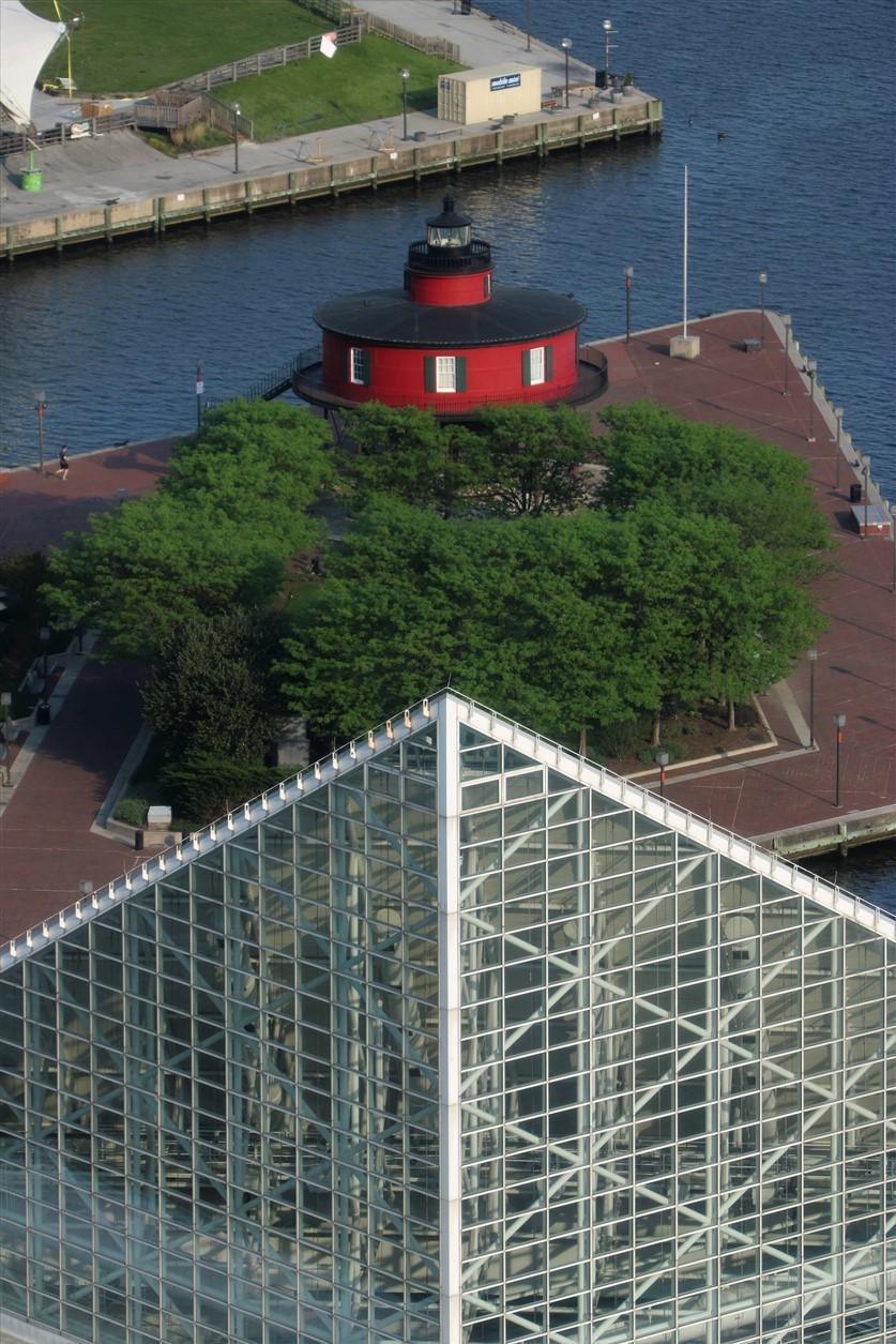 2018 05 04 172 Baltimore Observation Deck.jpg