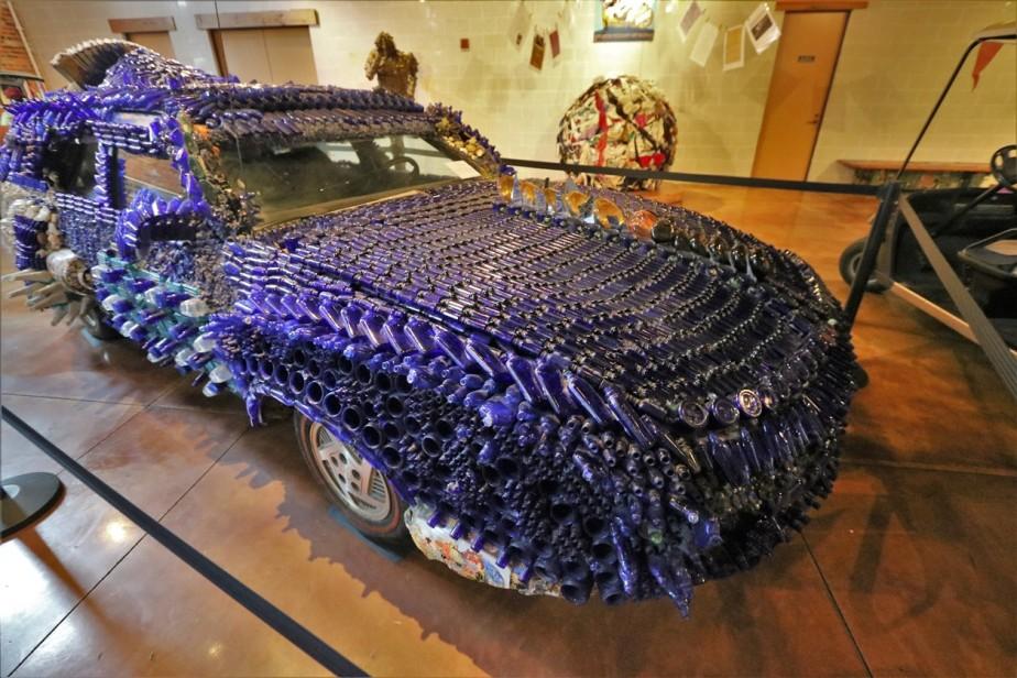 2018 05 04 45 Baltimore American Visionary Arts Museum.jpg