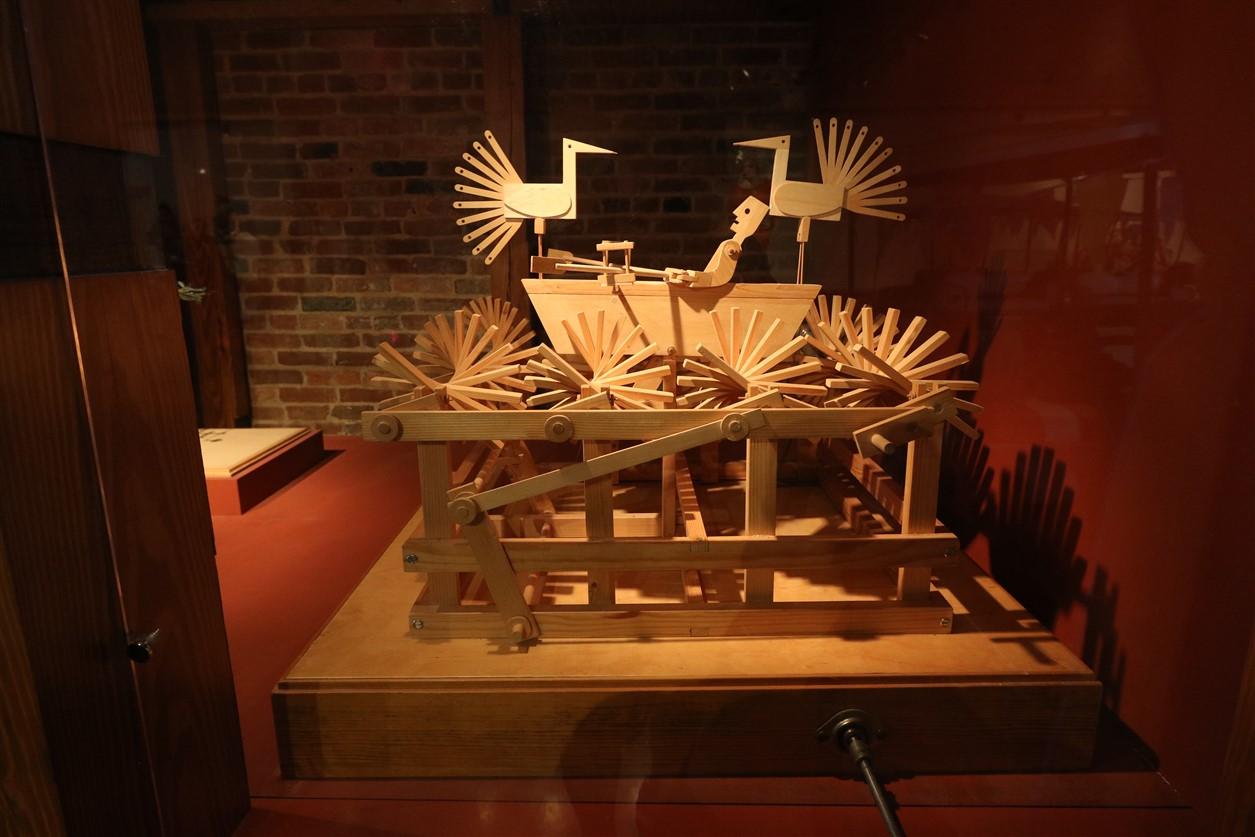 2018 05 04 55 Baltimore American Visionary Arts Museum.jpg