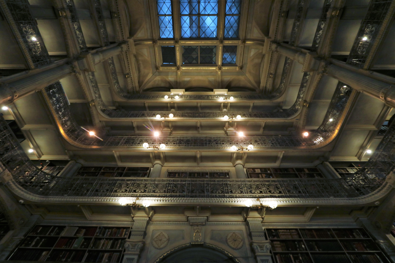 2018 05 04 7 Baltimore Peabody Library.jpg
