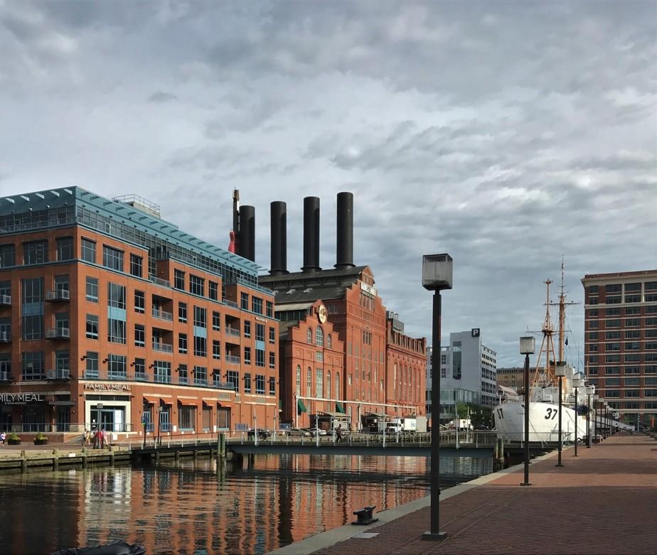 2018 05 05 1 Baltimore.jpg