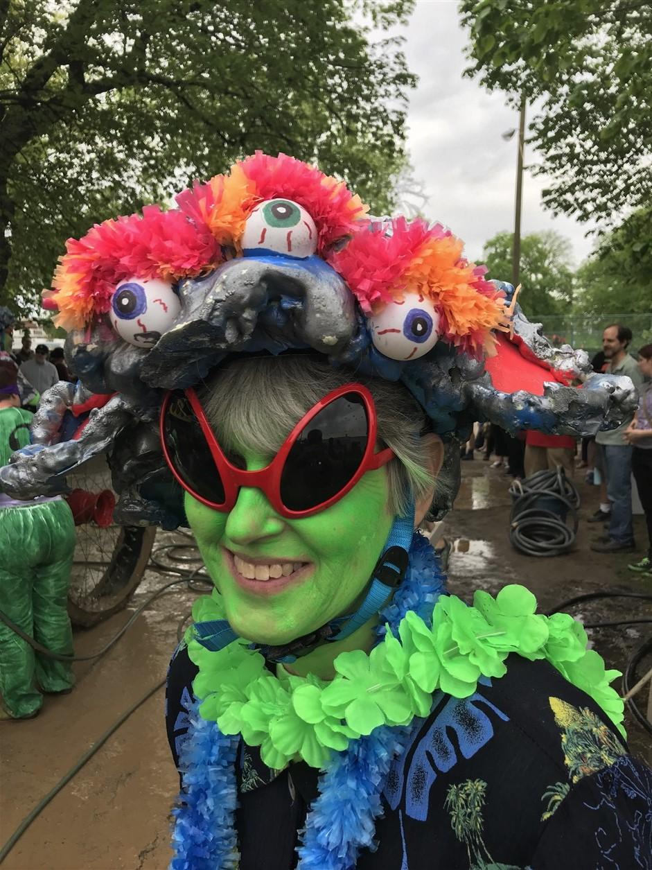 2018 05 05 193 Baltimore Kinetics Festival.jpg