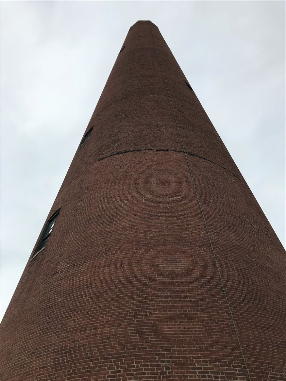 2018 05 05 199 Baltimore Shot Tower.jpg