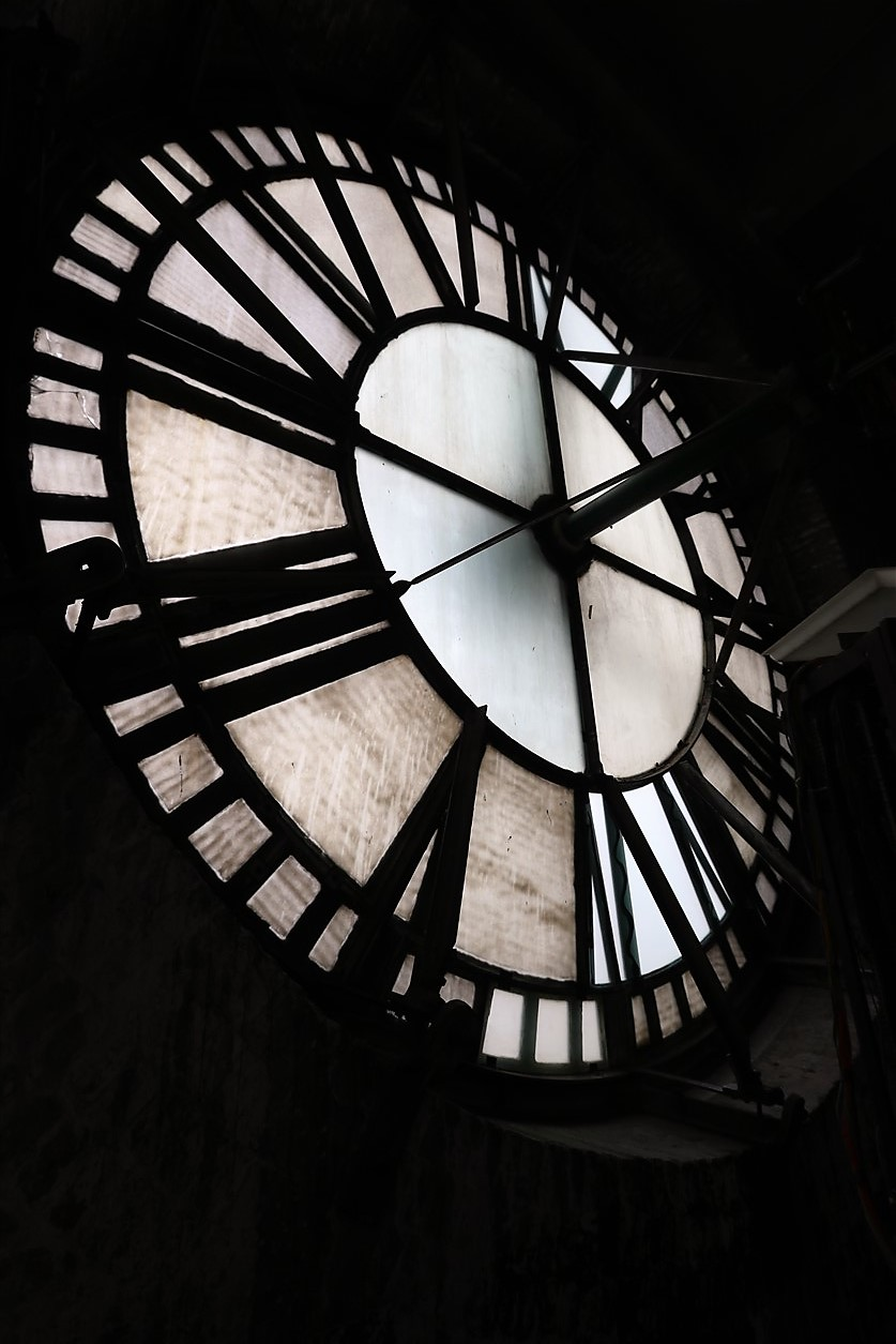 2018 05 05 229 Bromo Seltzer Clock Tower.jpg