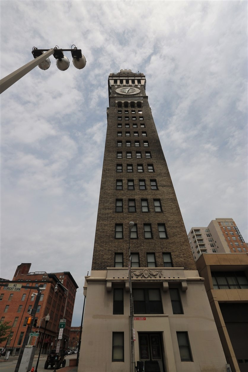 2018 05 05 254 Bromo Seltzer Clock Tower.jpg
