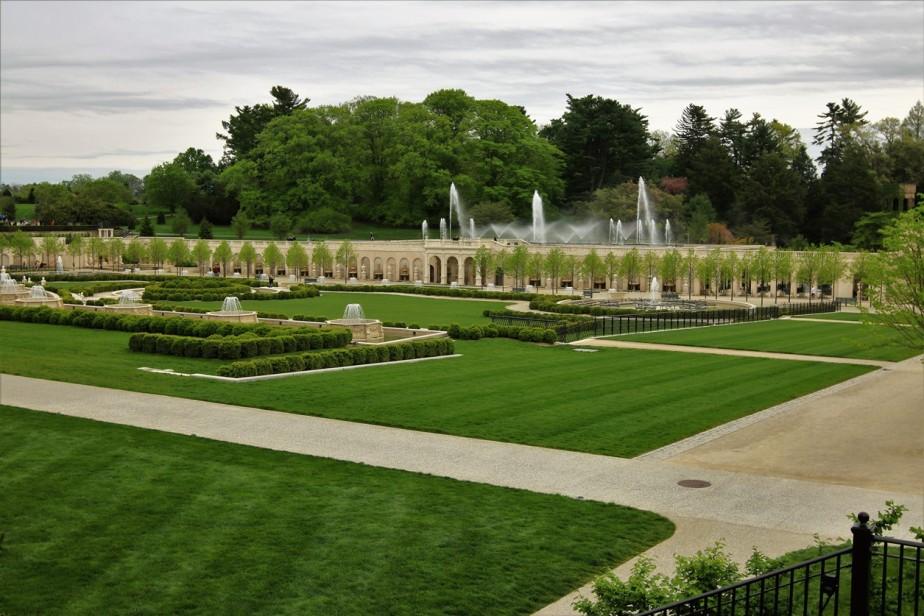 2018 05 06 170 Kennett Square PA Longwood Gardens.jpg
