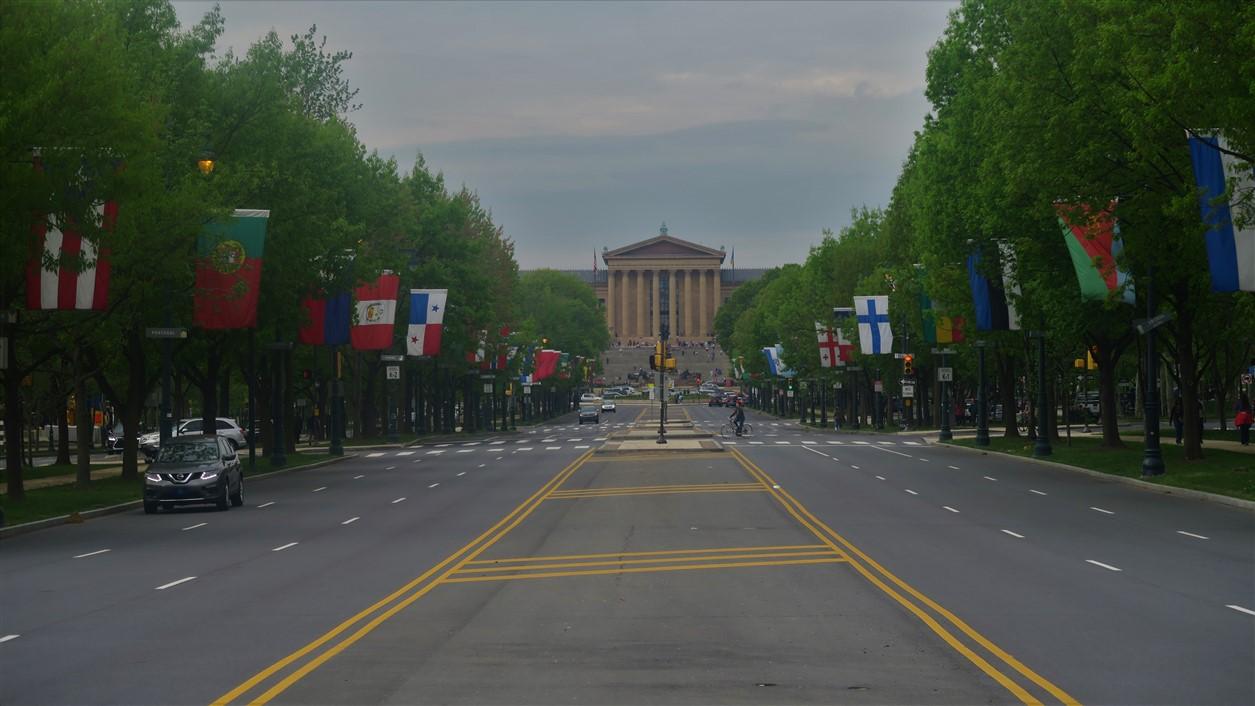 2018 05 06 319 Philadelphia.jpg