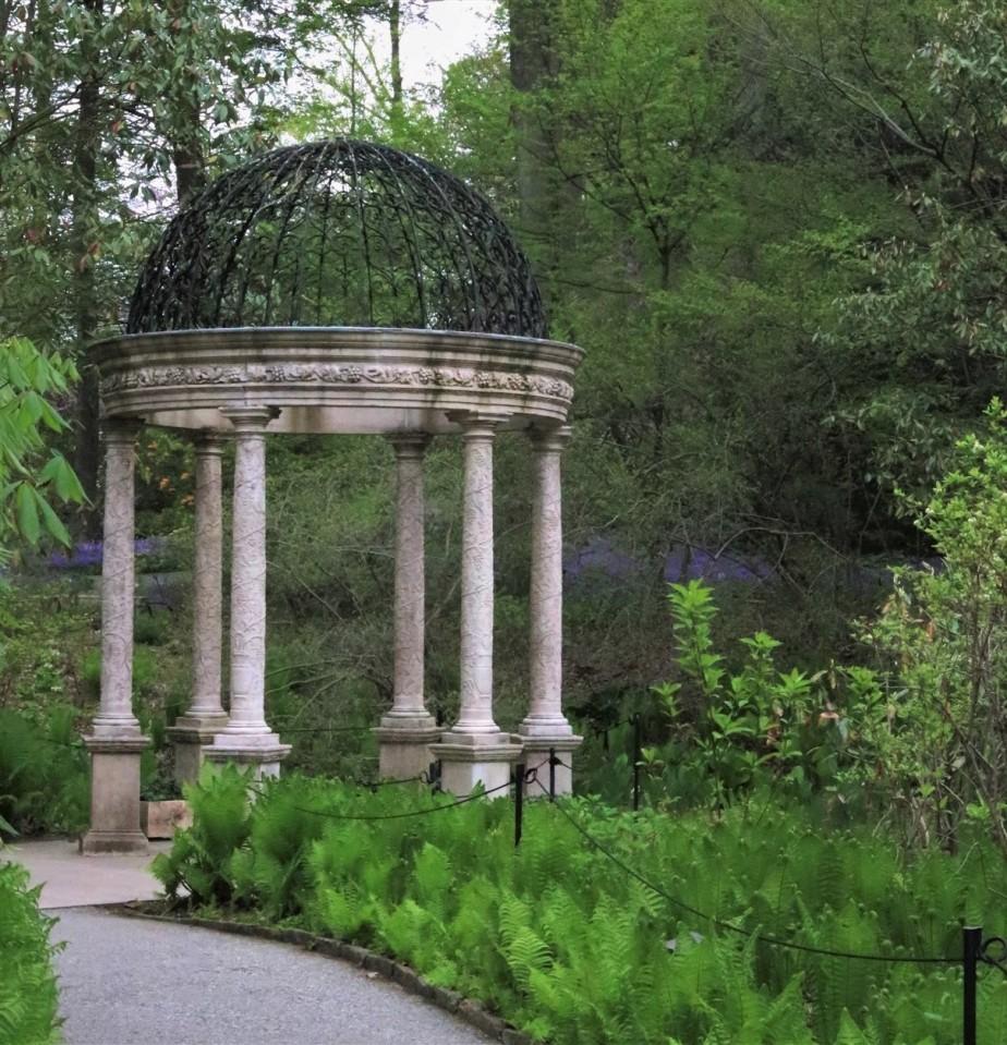 2018 05 06 54 Kennett Square PA Longwood Gardens.jpg